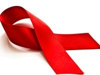 ООН сообщила о рекордном распространении ВИЧ в Египте