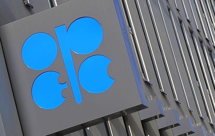 ОПЕК будет использовать единый блок данных при оценке показателей добычи нефти