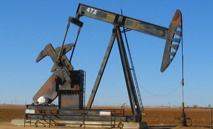 ОПЕК предлагает США сократить добычу нефти