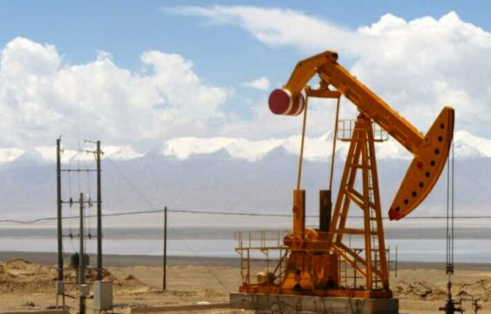 ОПЕК призвал производителей сланцевой нефти в США сократить добычу