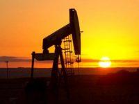 ОПЕК: спрос на бензин в США поднимет цены на нефть