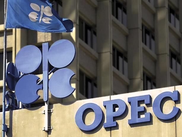 """5 нефтедобывающих стран не убедили ОПЕК повысить цены на """"черное золото"""""""
