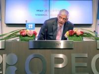 Основные участники ОПЕК готовы к значительным снижениям цен на нефть – результаты переговоров в Вене