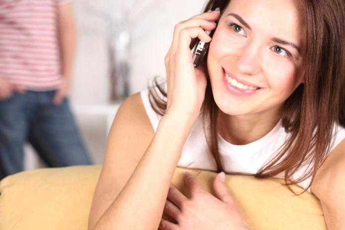 Мобильный оператор Yota и его возможности