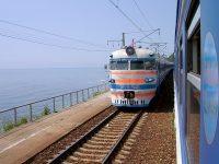 Опровержение: Украина не планирует прекращать пассажирское ЖДсообщение с Россией