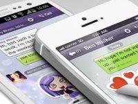 Опровержение: Viber сохранит шифрование переписки