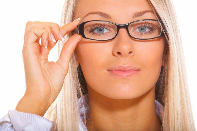 Бизнес идея: открытие оптики