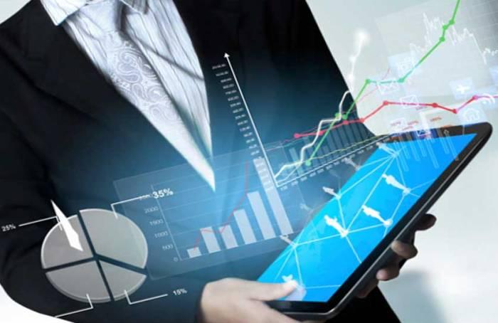 Реален ли заработок на бинарных опционах в 2016 году?