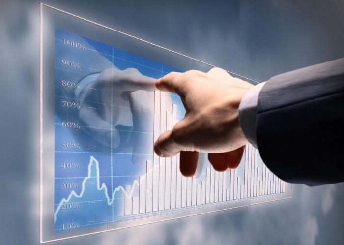 Как начать торговлю бинарными опционами