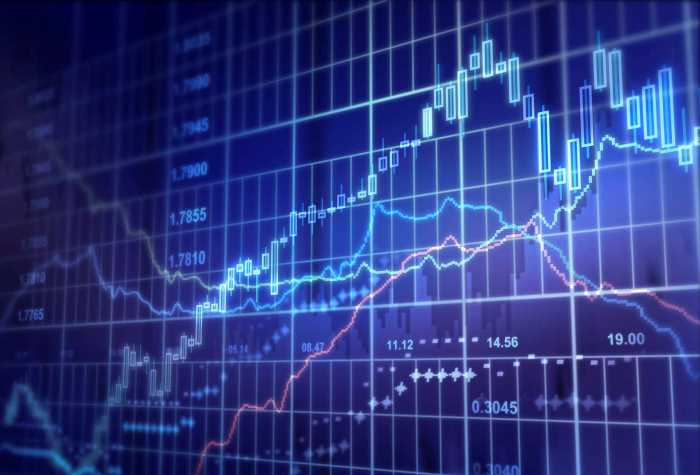 Торговля бинарными опционами: стратегия на 60 секунд