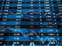 Зарабатывать на фондовых рынках? Почему бы и нет!