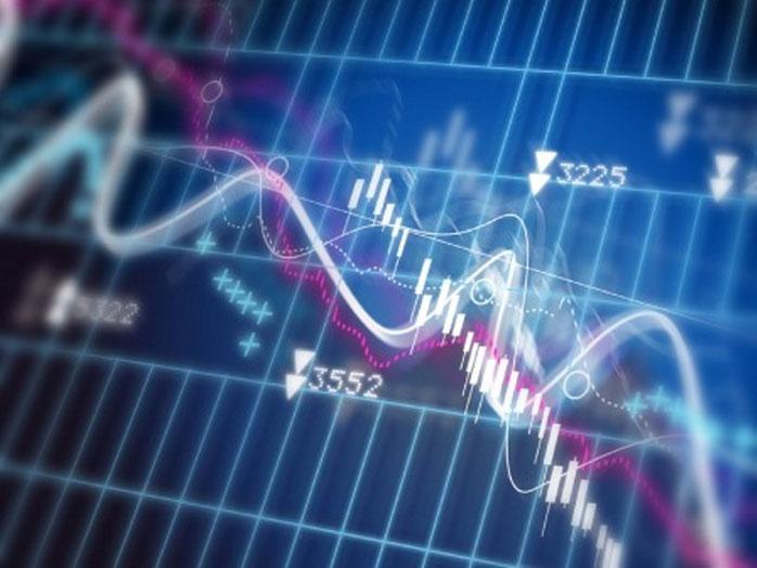 Метод реальных опционов как концептуально новый подход к оценке стоимости банковского бизнеса в условиях финансового кризиса