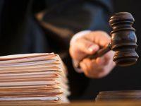 Опубликован полный текст скандального Закона о судебной реформе. 10 главных изменений