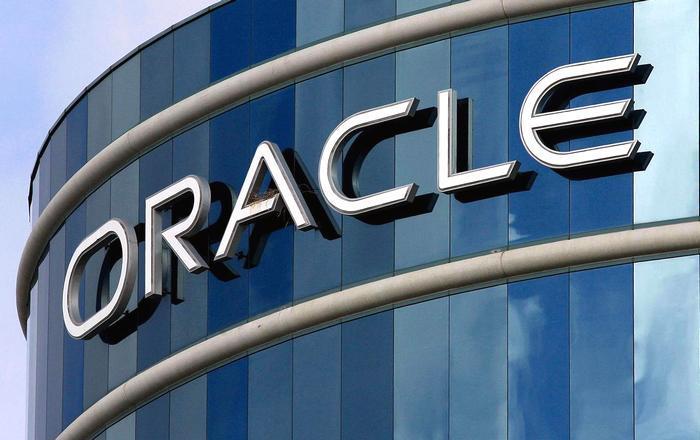 Oracle покупает облачную компанию NetSuite за 9,3 миллиардов долларов
