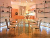 Органическое стекло: его достоинства и сферы применения