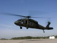 Крупнейшее поглощение с сфере производства оружия – Lockheed покупает Sikorsky
