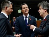 Четыре проекта для усиления экономики Евросоюза