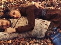 Осеннее настроение – модные направления в одежде