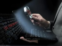 «Ощадбанк» и «Укргазбанк» работают в ограниченном режиме из-за кибератаки