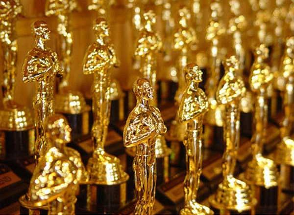 В США киноакадемия ежегодно зарабатывает на «Оскаре» по 100 миллионов долларов