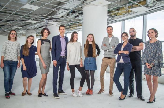 Основатель eBay выделит грант $1 млн на общественные проекты в Украине и ПольшеОснователь eBay выделит грант $1 млн на общественные проекты в Украине и Польше