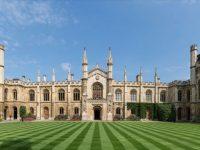 Основная проблема мировой науки по мнению британских ученых