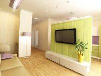 Основные правила аренды квартиры