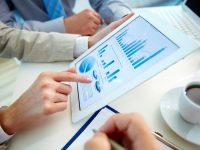 Основные стратегии инвестирования в ценные бумаги