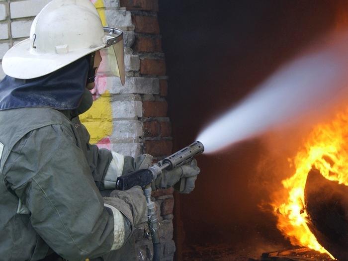 Особенности и виды пожарных рукавов