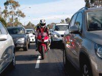 Получение выплаты по ОСАГО при бесконтактной аварии в примерах