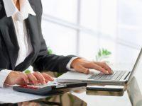 Особенности сдачи отчета по форме 6-НДФЛ и учета рабочего времени
