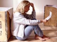 Оспаривание сделок должника физического лица (примеры из судебной практики)