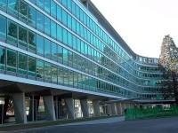 Энергоэффективное остекление помещений: используем низкоэмиссионное стекло