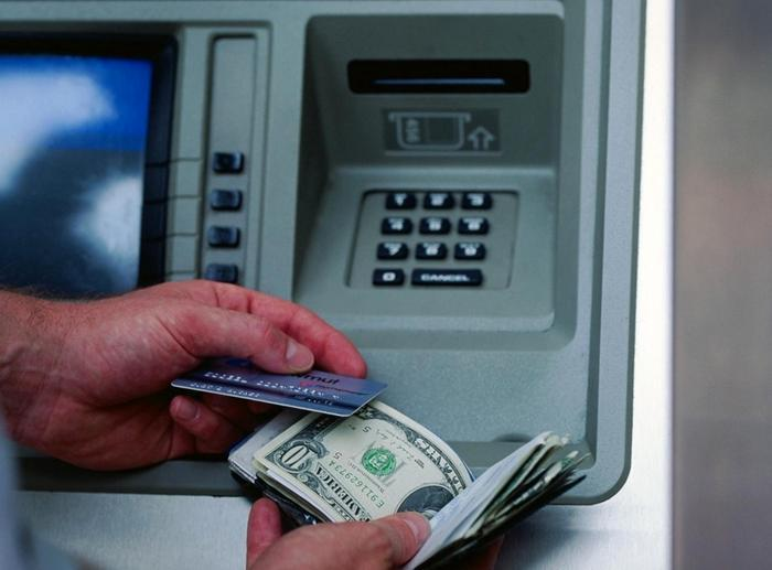 От хакерских атак на банкоматы пострадали страны ЕС и СНГ
