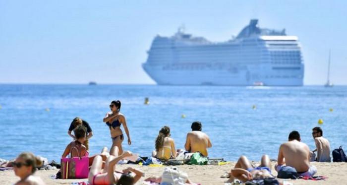 Отдых в Испании подорожает на 10%, - туроператор Thomas Cook