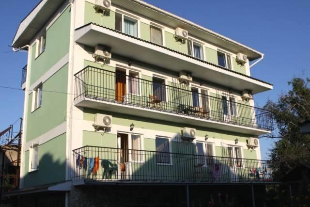 Бизнес-идея: организация сети бюджетных мини-отелей