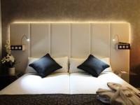 Бизнес-план – как открыть мини-отель