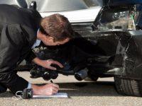 Отказ в выплате страхового возмещения по КАСКО или ОСАГО из-за трасологической экспертизы