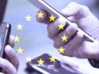 Отмена роуминга с ЕС: как изменятся тарифы в Украине