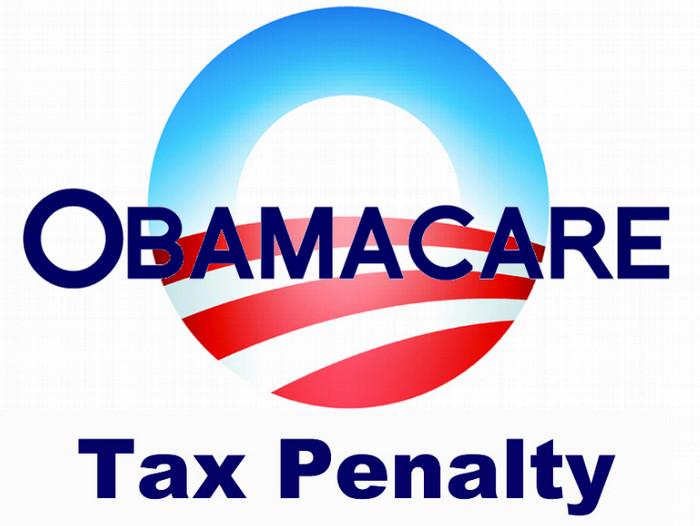 Отмена системы медицинского страхования Obamacare станет налоговым подарком для самых богатых американцев