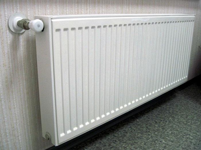 Индивидуальное отопление в квартире: основные преимущества и особенности
