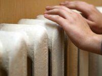 Для украинцев отопление и горячая вода подорожают на 20%, – министерство