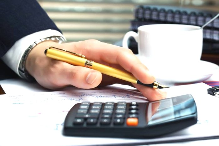 Оценка актуальной стоимости имущества предприятия