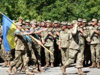 Ответственность за непостановку на воинский учет в Украине (пример из адвокатской практики)