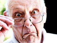 Ответы на вопросы пенсионеров о новом пенсионном законе
