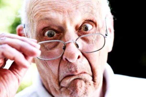 Пенсия, перерасчет, увеличение, повышение, пенсионер, чернобылец, шахер, УБД, надбавка, новый закон, стаж