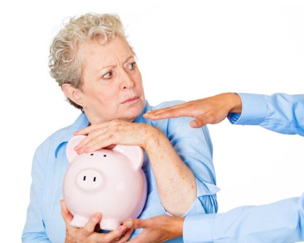 Пенсия, начисление, перерасчет, индексация, пенсионер, спецпенсии