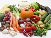 На Дальнем Востоке Росии планируют открыть оптовый овощной рынок