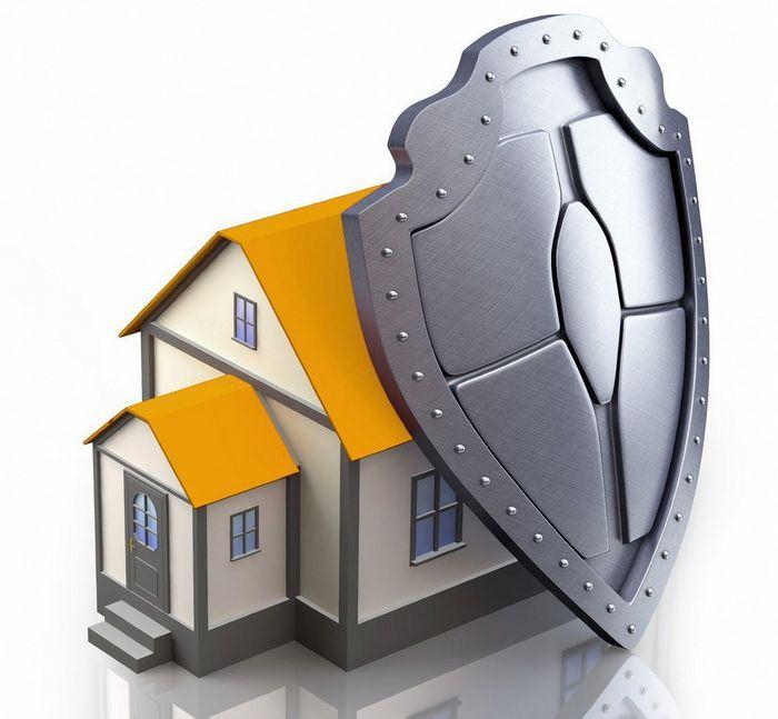 Охранные сигнализации: ваш выбор для безопасности дома и имущества