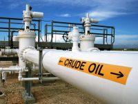 Падение цены на нефть обесценивает отрасль на сумму 113 млрд долларов